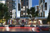 5 причин обрати комерційну нерухомість у новозбудованому житловому районі