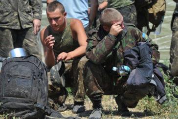 Донбас Іловайська трагедія: оприлюднили секретні розпорядження військових