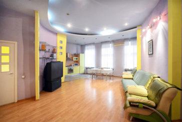 Як знімати квартиру подобово і що потрібно знати
