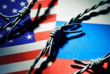 США введуть нові санкції проти Росії через отруєння Скрипалів: заява Держдепу