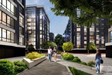 Оренда квартири чи купівля власної? Що вигідніше?