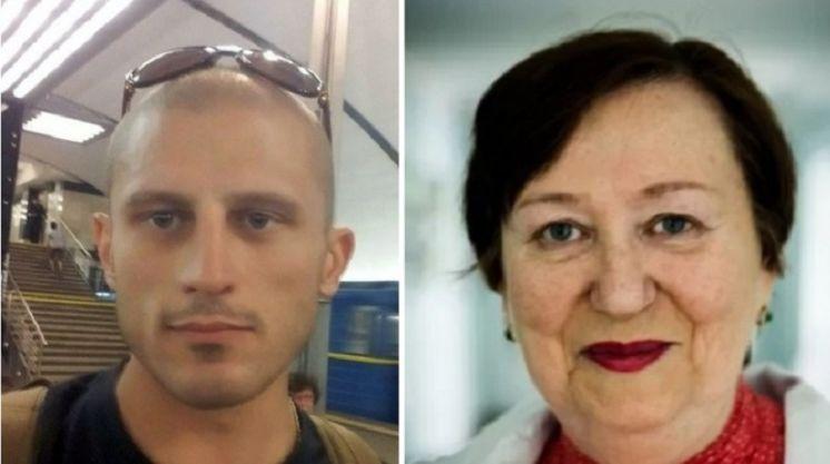 Лікарку, яка відмовилася лікувати ветерана АТО, поновили та підвищили