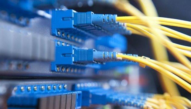 Кубів пропонує встановити мінімальну швидкість інтернету