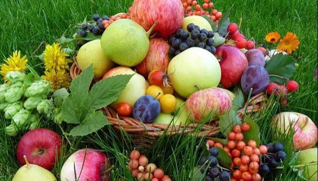 Сьогодні Преображення Господнє. Станьмо учасниками Божественної слави!