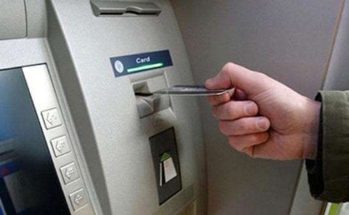 Зберігала пін-код разом з карткою: у Чорткові крадій без проблем обчистив електронний гаманець пенсіонерки