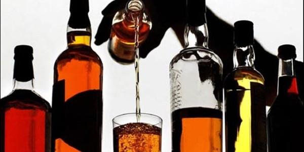 Чи варто українцям очікувати на стрімке подорожчання алкоголю вже найближчим часом