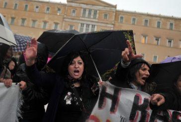 Європа гниє з обох кінців? Занепад Греції, за яким спостерігає весь світ