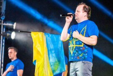"""""""Люби ти Україну"""" – 7 найкращих пісень до Дня Незалежності"""