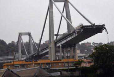 У Франції можуть завалитися 840 мостів