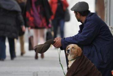 Британія витратить сотні мільйонів на житло для бездомних