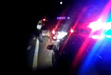 Дільничні офіцери чортківської поліції встановили зловмисників, причетних до крадіжки електроінструментів
