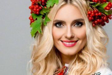 На День міста тернополян і гостей розважатимуть Ірина Федишин та Іван Попович