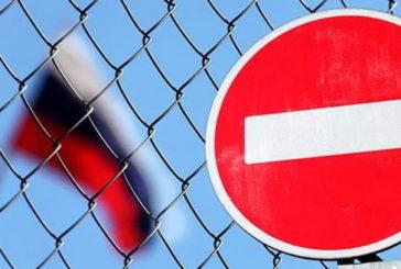 Латвія і Естонія хочуть стягнути з Росії збитки за радянську окупацію