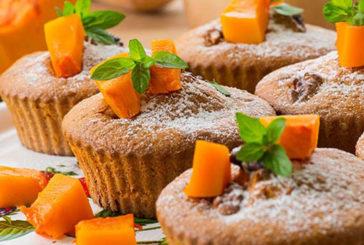 Солодкі, солоні, з ягодами та фруктами: вишукані мафіни на кожен день