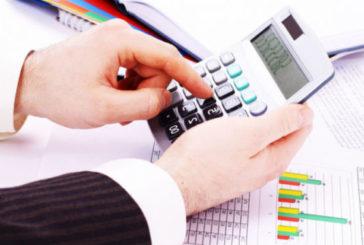Що треба знати про податкову соціальну пільгу за неповний робочий день?