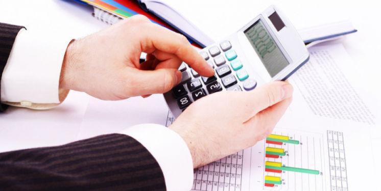 Дохід від продажу основних засобів: чи нарахує податок на прибуток неприбуткова організація?