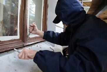 Вдалий початок кар'єри злодія: у Ланівцях 14-річний підліток скоїв чотири крадіжки