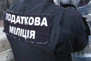 На Тернопільщині службові особи одного з підприємств приховали 1,2 млн грн податків
