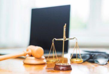 Що таке безоплатна правова допомога і як її отримати?