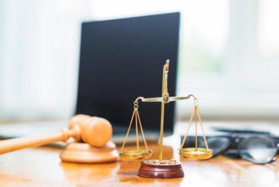 Справи, які відносяться до юрисдикції загальних судів