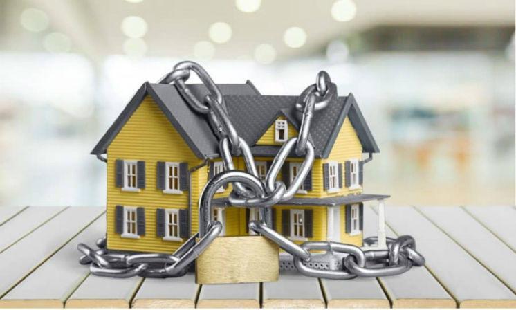 Житель Тернопільщини продав майно, яке перебувало під заставою в банку