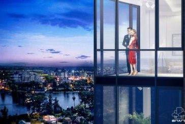 Які тренди нерухомості очікуються в Івано-Франківську в майбутньому