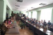 У ТНЕУ говорили про стан і перспективи майнингу криптовалют в Україні (ФОТО)