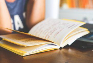 Учнів 9-их класів запрошують на курси для підготовки до вступу у коледжі ТНЕУ
