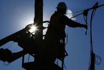 У понеділок багато будинків у Тернополі залишаться без світла
