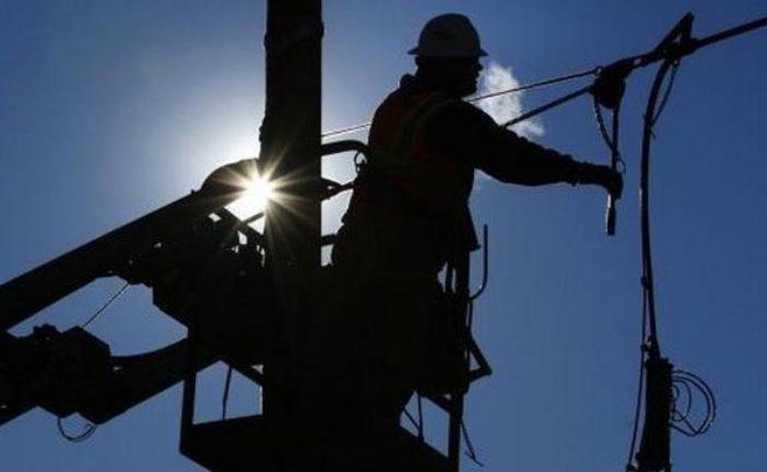 У деяких «бамівських» будинках у Тернополі в п'ятницю вимкнуть електрику