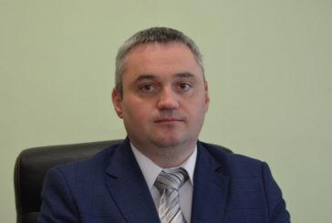 У прокурора Тернопільщини – новий заступник (ФОТО)