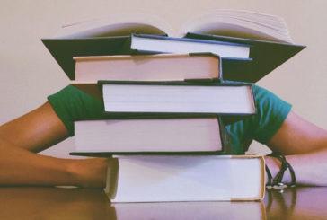 ТНЕУ запрошує 11-класників на курси для підготовки до ЗНО: випускники матимуть пільги при вступі до вишу