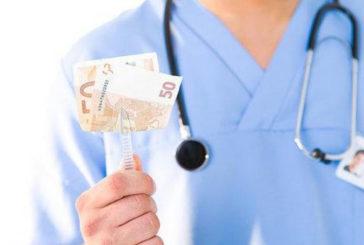 Лікарням не платитимуть за погану роботу