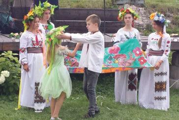 Диво в Бережанах: про місто, де вміють шанувати минуле, і особливого наставника, який відкриває таланти і вчить любові (ФОТО)