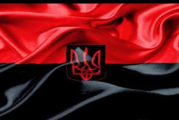 У селі Глядки Зборівського району на Тернопільської області відкриють меморіальний комплекс воїнам ОУН-УПА