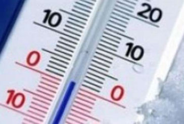 Поблизу Тернополя на польовій дорозі знайшли тіло замерзлого чоловіка