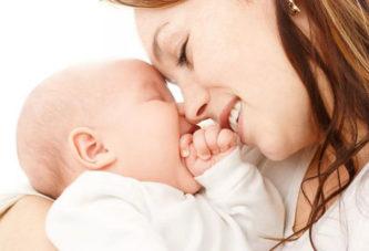 Тернопільський лікар Ольга СИДОРЧУК: «Батьки мають багато чого навчитися ще до появи дитини на світ»