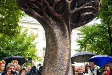 На Тернопільщині ініціюють відзначити 75-і роковини депортації українців з етнічних земель на державному рівні
