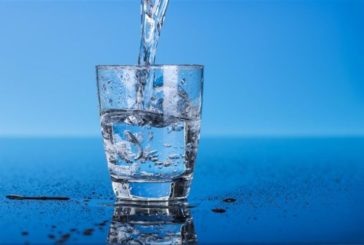 Використання води із змішаних джерел водопостачання: нюанси заповнення деяких рядків звітності