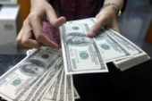 Курс валют на 16 жовтня: долар і євро починають дорожчати