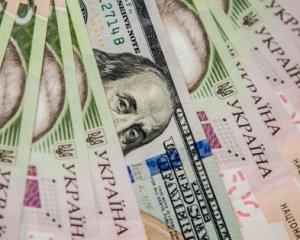 Експерти поліпшили прогноз курсу гривні до долара