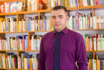 Віктор Забігайло, голова Тернопільської політичної партії «Основа»: «Хаос і беззаконня потрібно зупинити» або «Великі досягненння влади» перед народом України