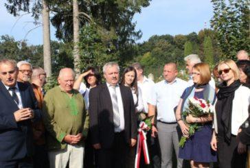 У Кременці триває «Діалог двох культур»: української і польської (ФОТО)