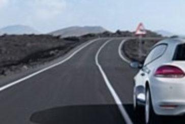Тернопільщина віддасть дороги в експлуатацію за 500 млн грн