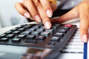 На внески до статутного фонду є готівкові обмеження
