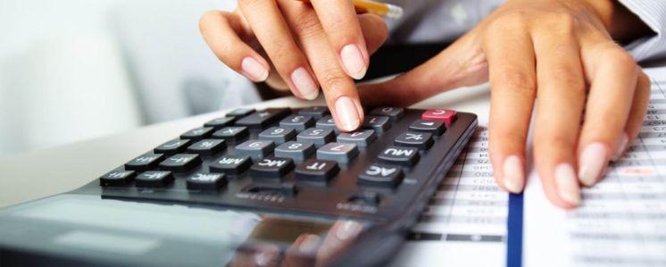 Сервіс ДФС – на допомогу при декларуванні доходів громадян