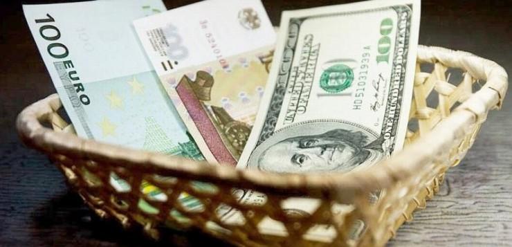 Скільки грошей українці витрачають у Польщі