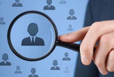 Скільки вакантних посад та вільних робочих місць є в Тернополі?