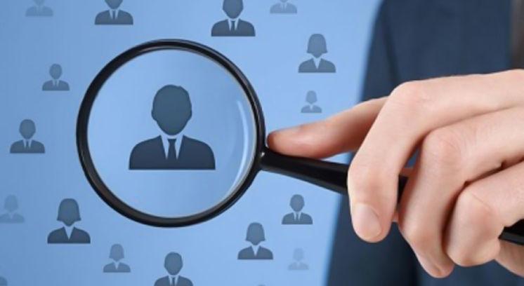 На Тернопільщині – 8202 безробітних: більше половини – жінки