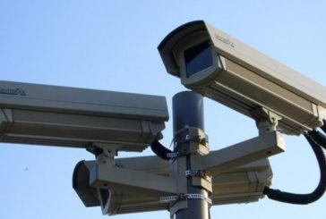 У Чорткові завдяки 38 камерам спостереження вдалося розкрити близько сорока злочинів
